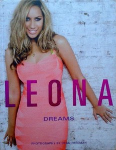 Leona Lewis, Dreams