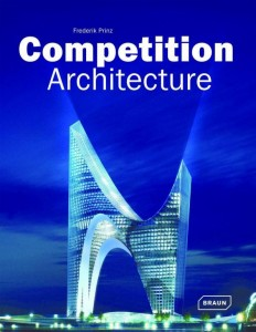 OPRACOWANIE ZBIOROWE, COMPETITION ARCHITECTURE
