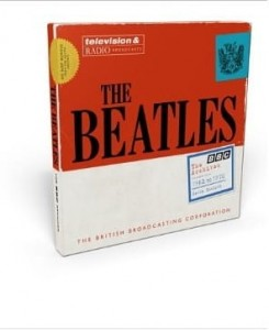 Kevin Howlett, The Beatles: The BBC Archives: 1962-1970