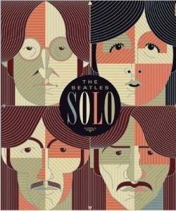 Mat Snow, Beatles Solo: The Illustrated Chronicles of John, Paul, George, and Ringo after the Beatles