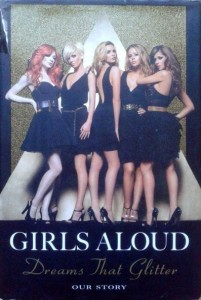 Girls Aloud, Dreams That Glitter our story