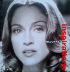 Works Essential, Madonna: Inspirations
